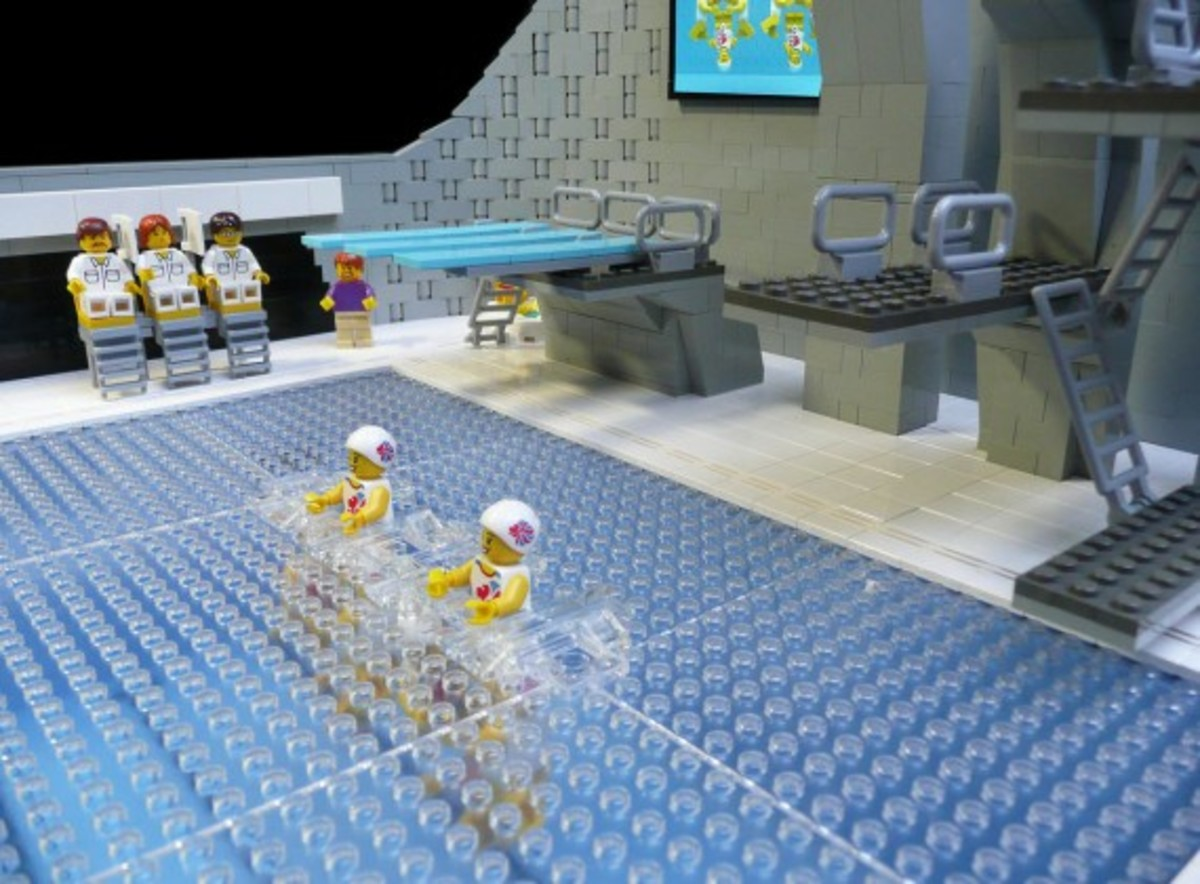 lego-2012-london-olympics-aquatic-center-by-bricks-for-brains-8