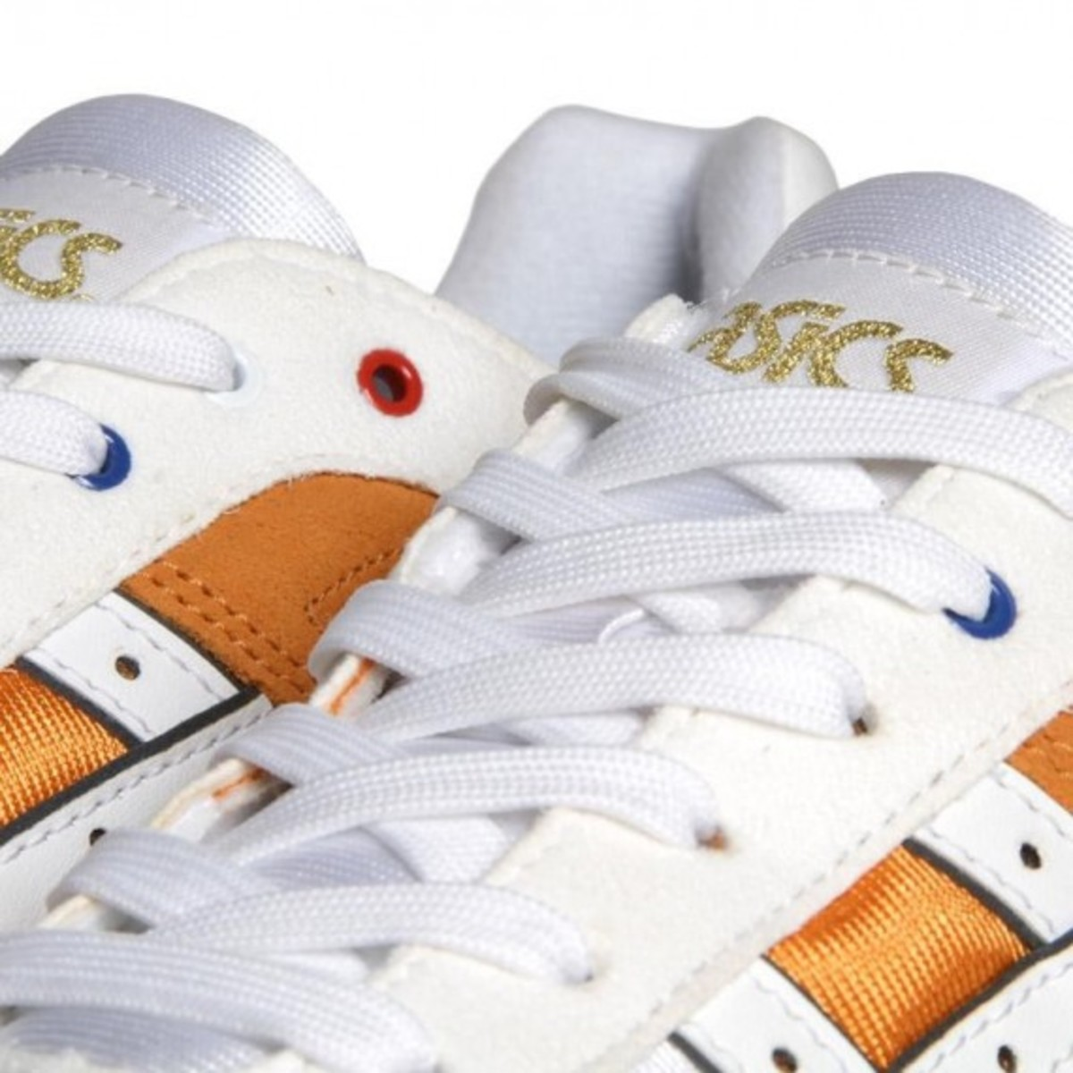 netherlands-asics-gt-ii-dutch-olympic-team-edition-11