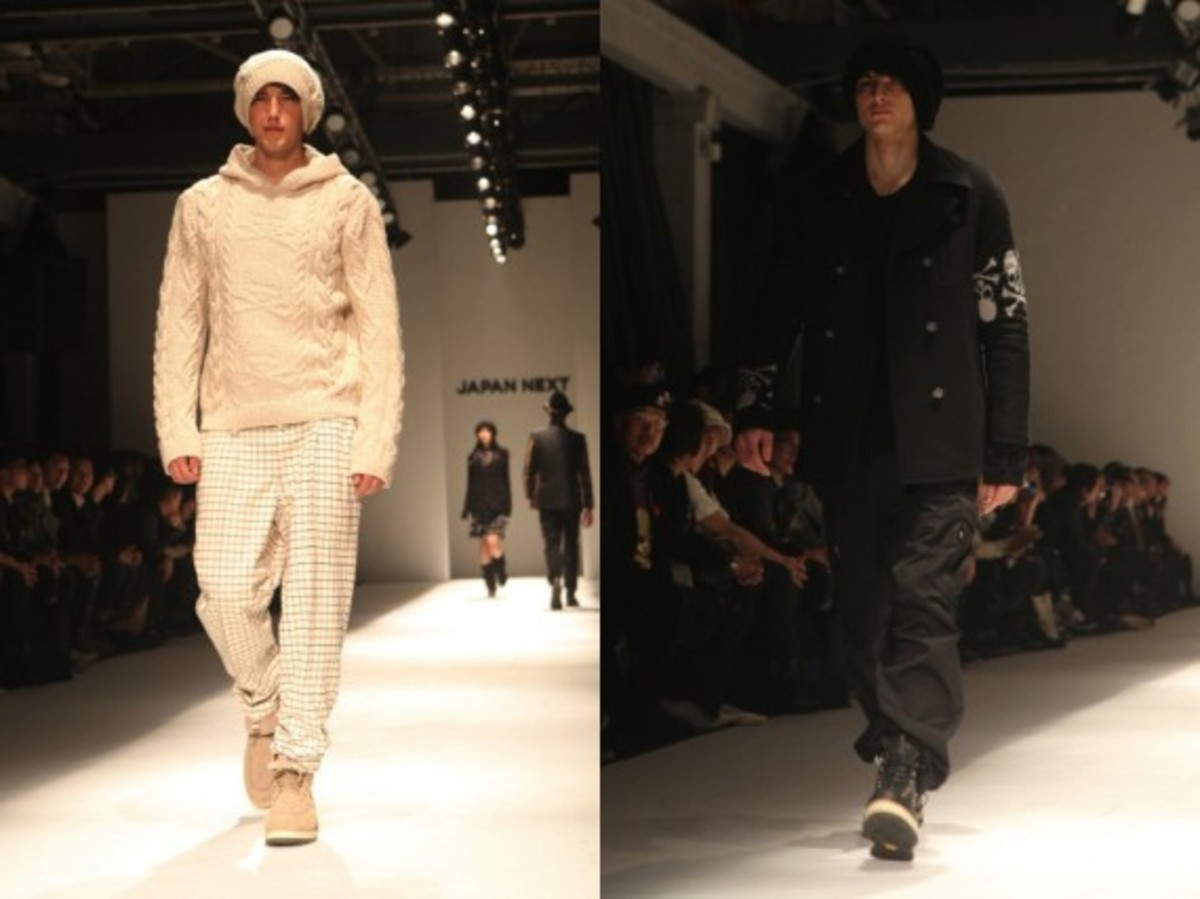 mastermind-japan-fall-winter-2012-collection-30