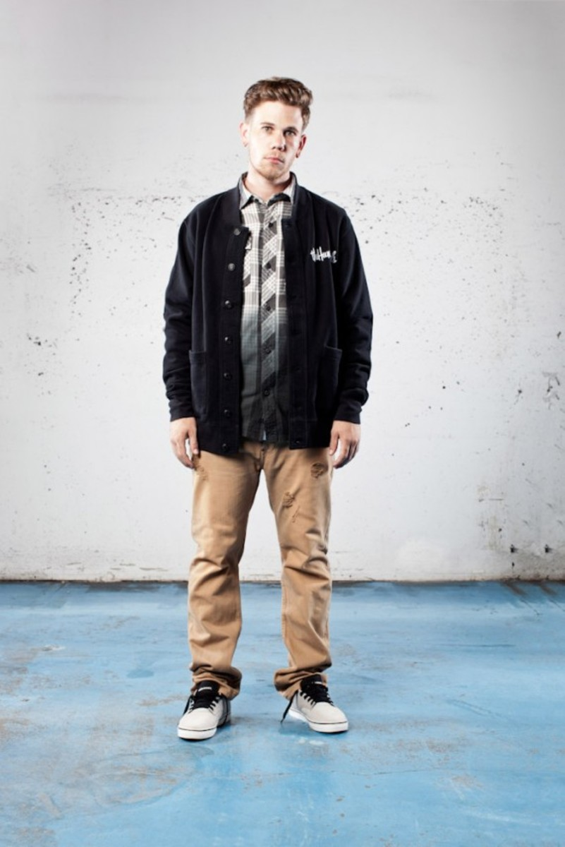 the-hundreds-fall-2012-collection-lookbook-03