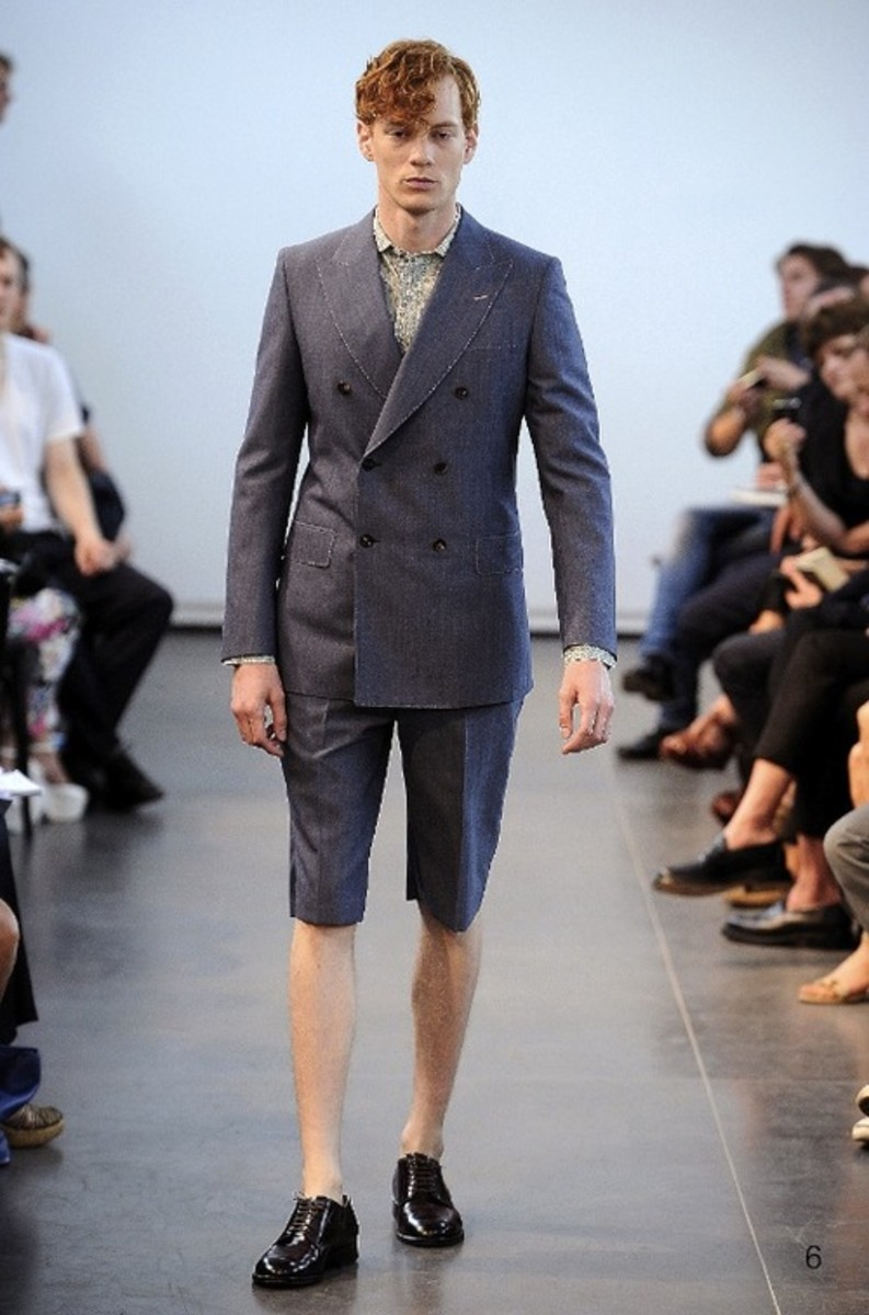 junya-watanabe-cdg-man-spring-summer-2013-preview-08