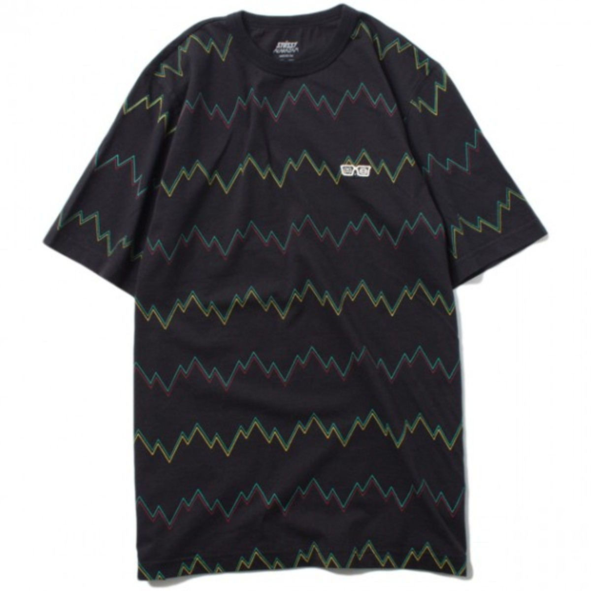 stussy-alakazam-capsule-collection-02