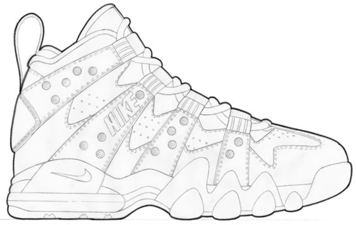 nike-basketball-1992-2012-air-max2-cb-13