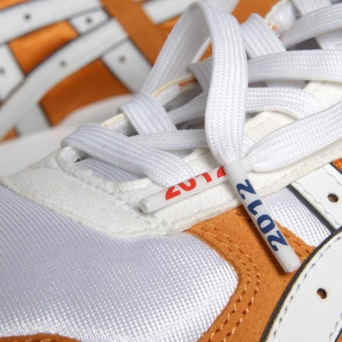 netherlands-asics-gt-ii-dutch-olympic-team-edition-13