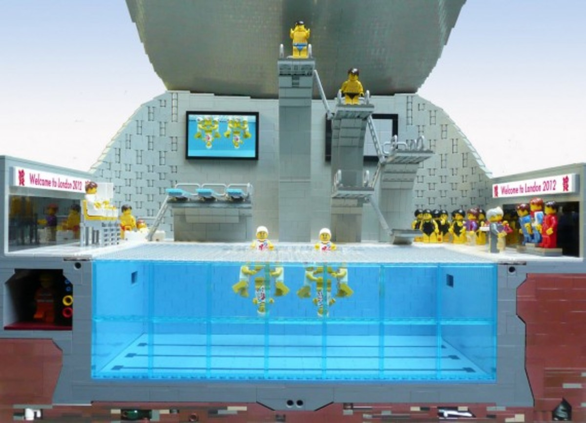 lego-2012-london-olympics-aquatic-center-by-bricks-for-brains-11