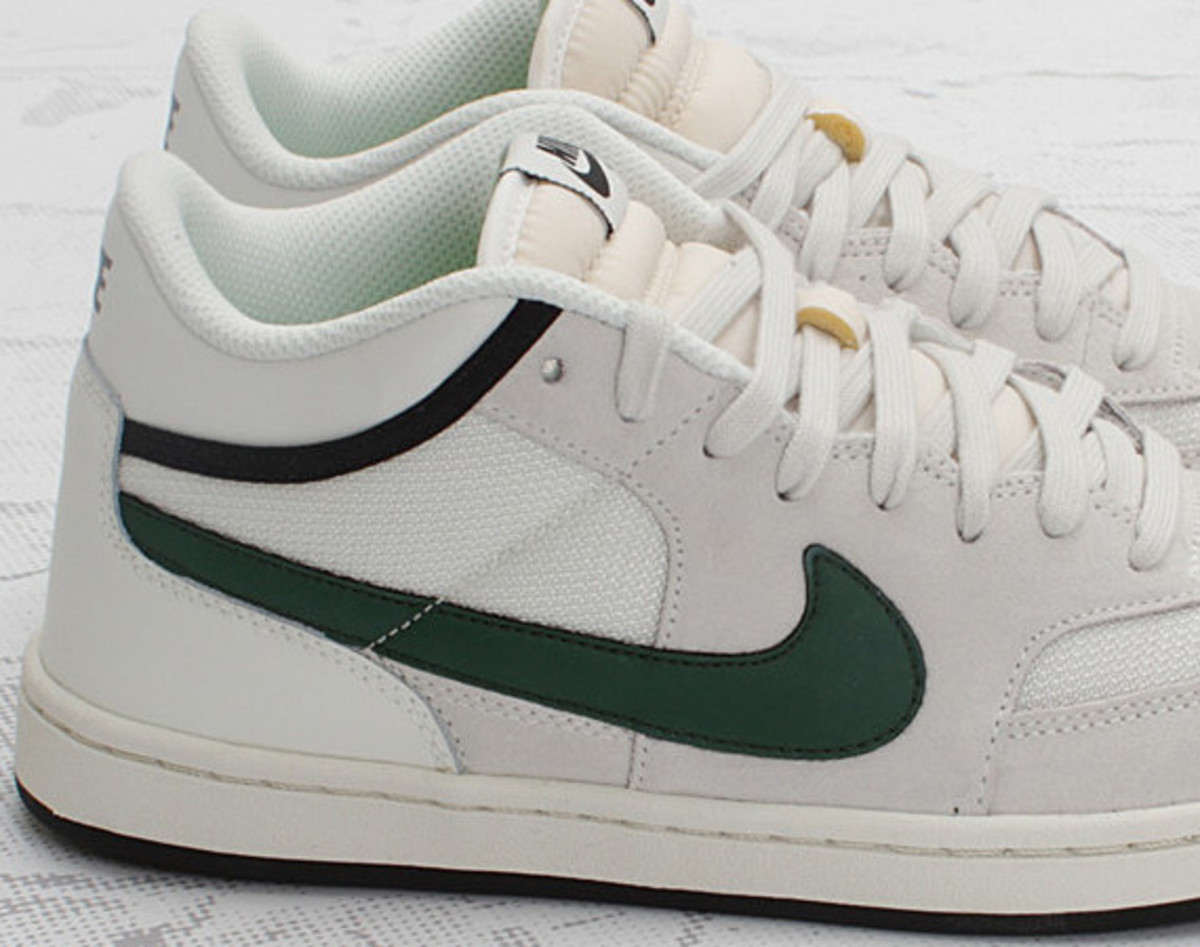 nike-sb-challenge-court-swan-gorge-green-black-concept-04