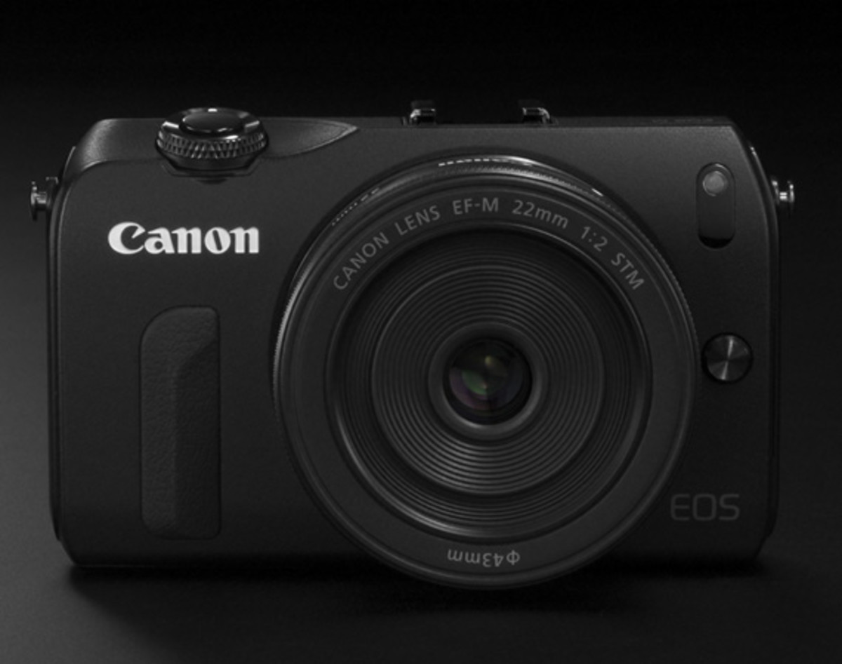 canon-eos-m-camera-with-ef-m-mount-00