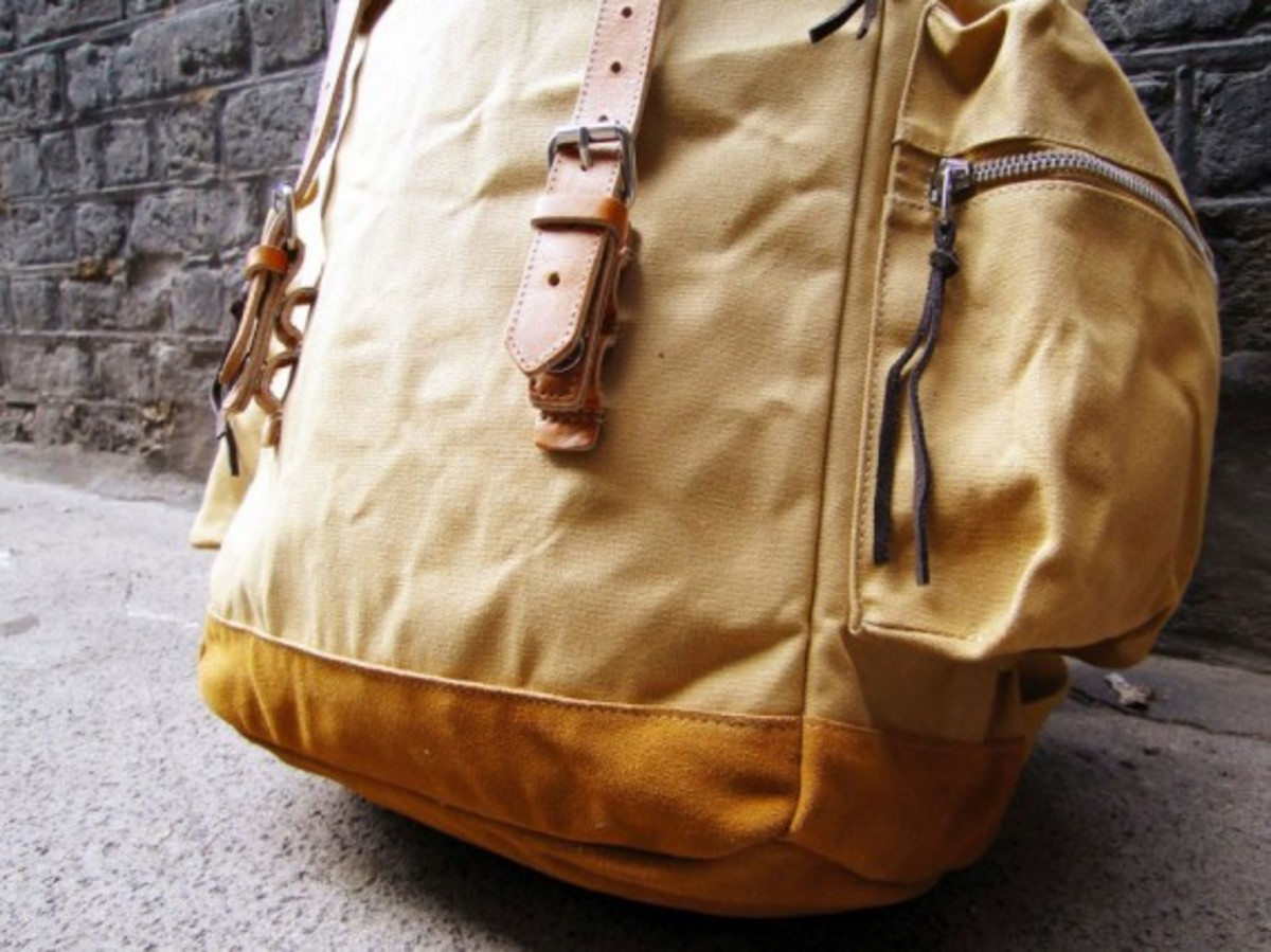 eastpak-by-wood-wood-desertion-collection-15