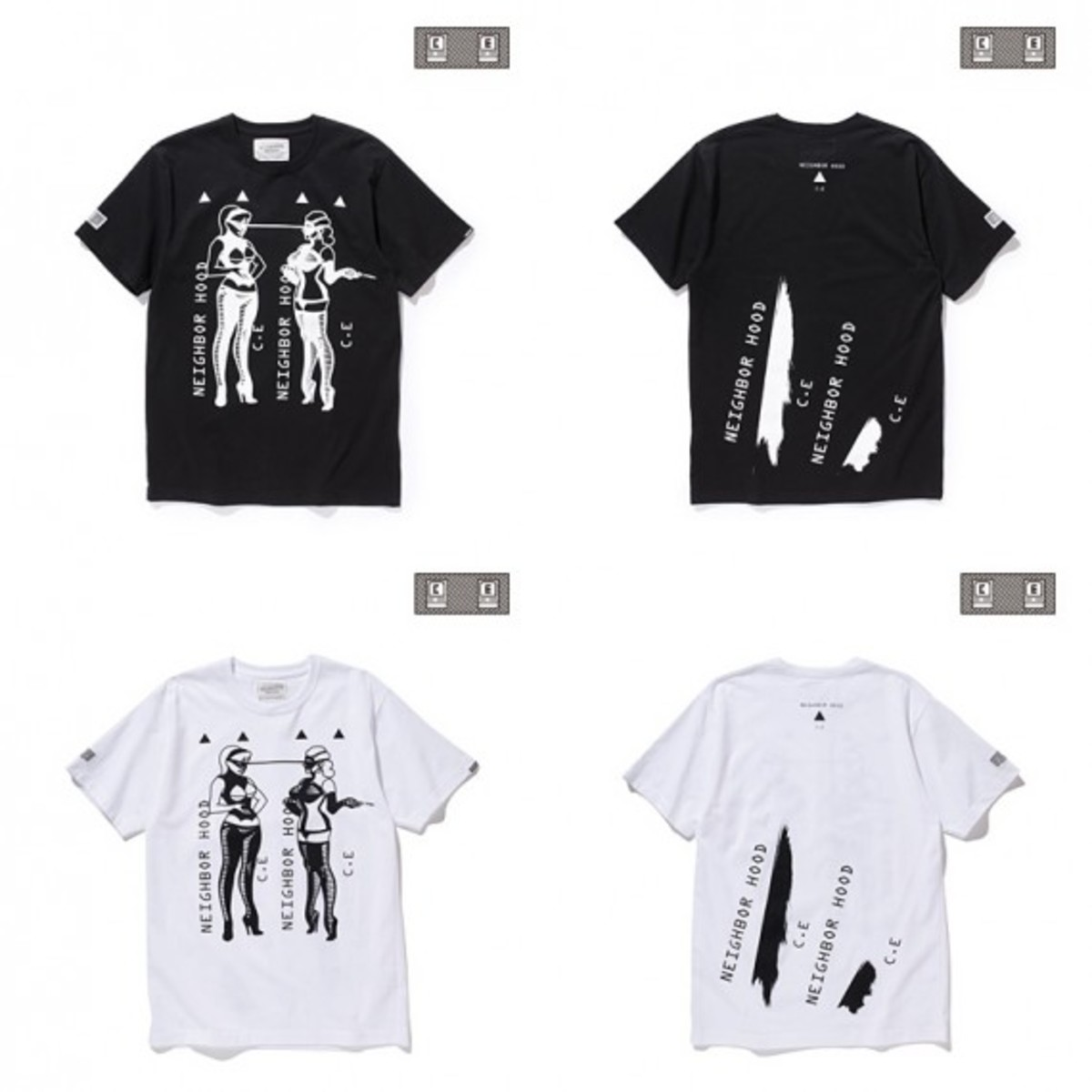 neighborhood-c.e-capsule-collection-06