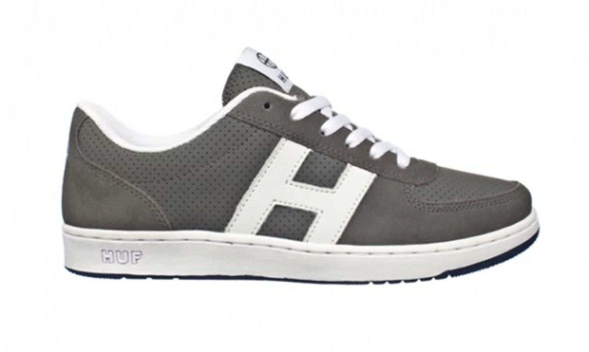 huf-fall-2012-footwear-collection-02