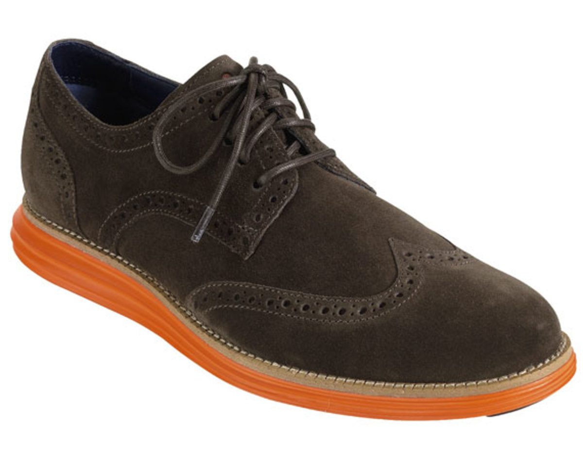 cole-haan-lunargrand-wingtip-fall-2012-collection-12