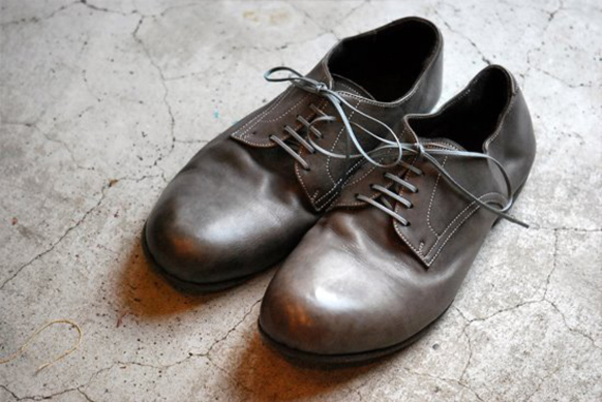 roberu-piece-dyed-shoes-fall-winter-2012-collection-03