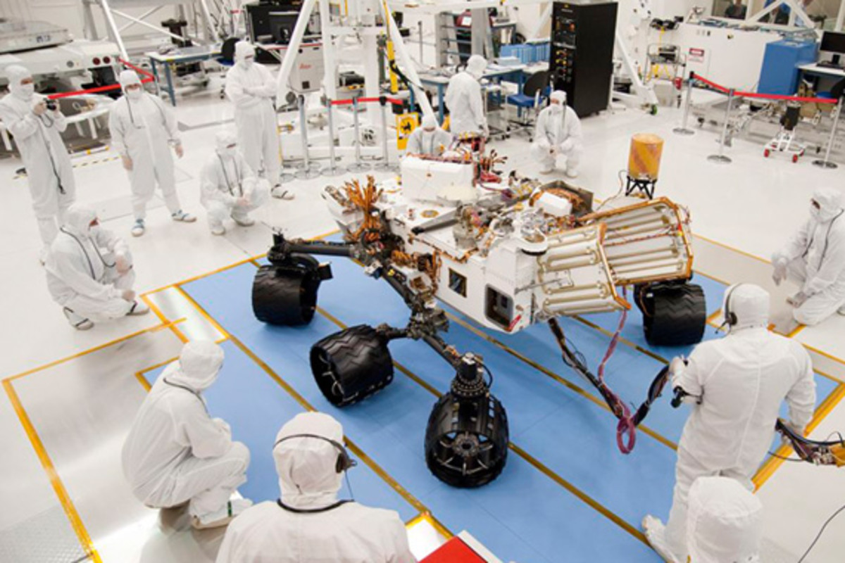 nasa-NASA-curiosity-mars-rover-stages-06