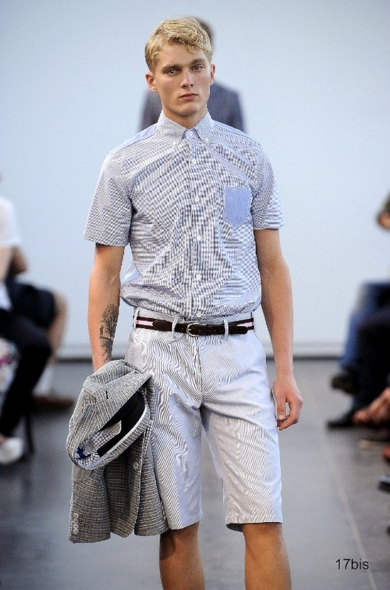 junya-watanabe-cdg-man-spring-summer-2013-preview-20