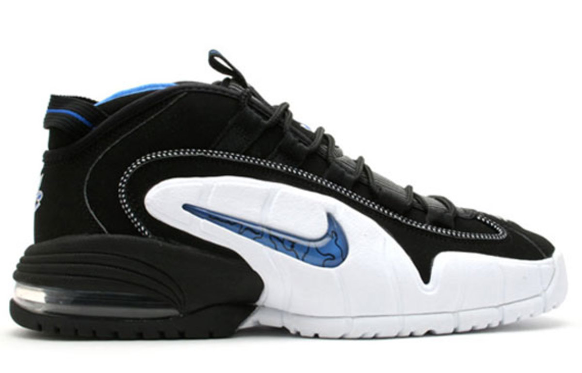 nike-basketball-1992-2012-air-penny-22