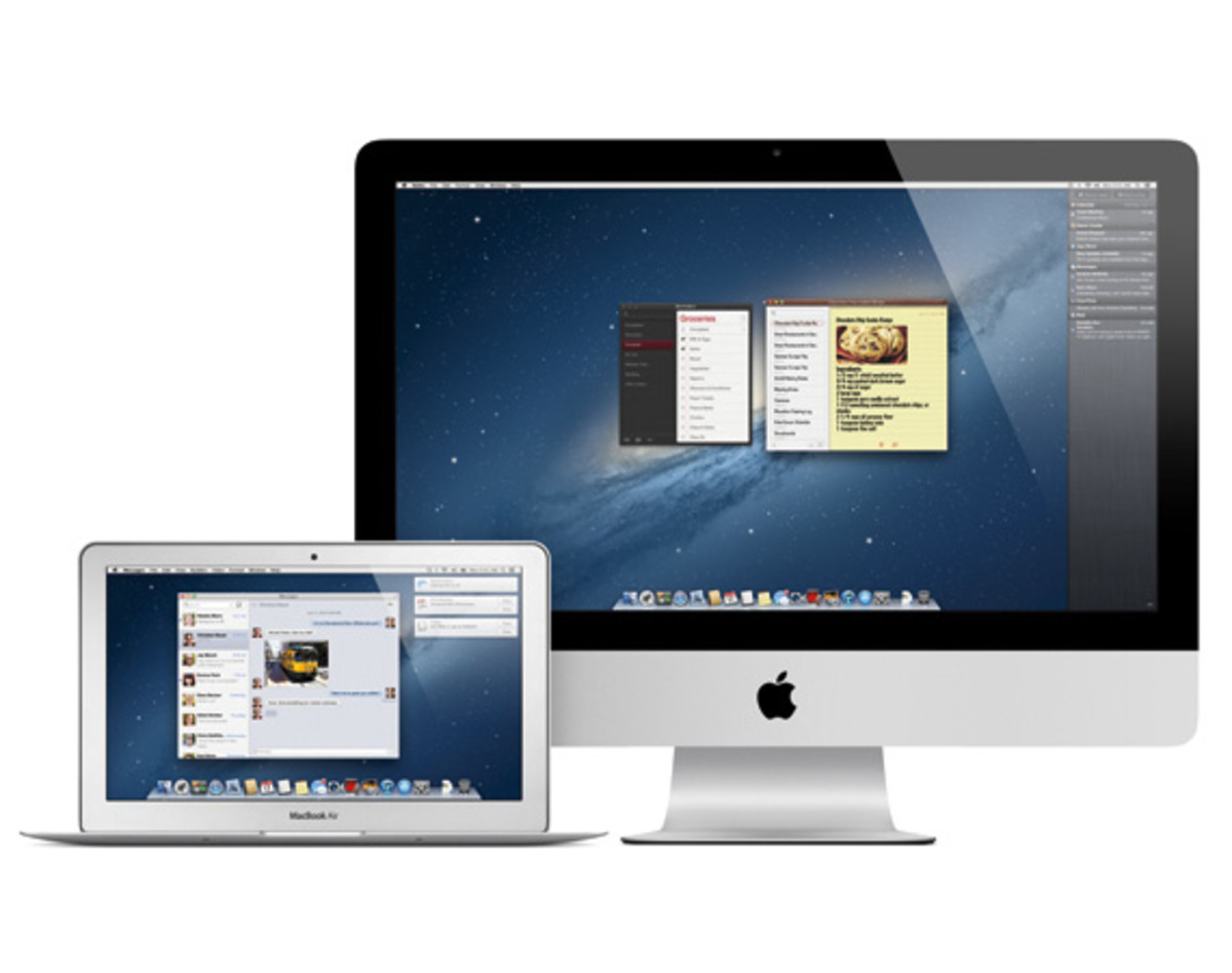 apple-os-x-mountain-lion-03