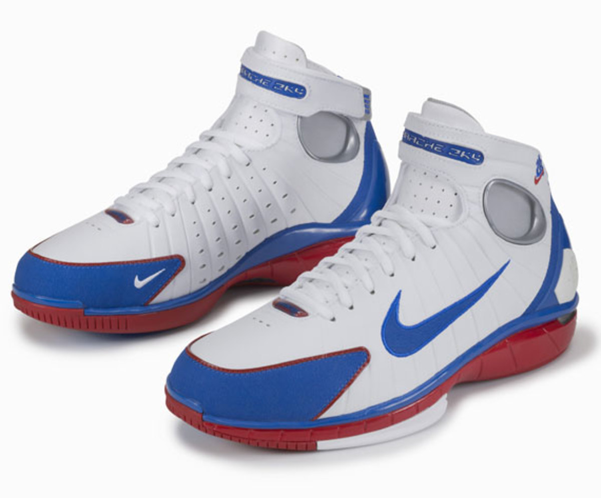 nike-basketball-1992-2012-nike-air-zoom-huarache-2k4-06