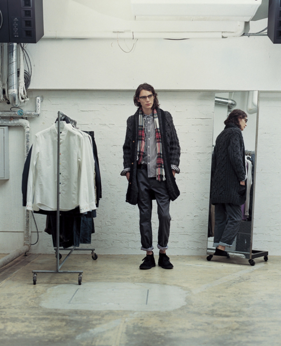 sophnet-fall-winter-2012-collection-lookbook-18