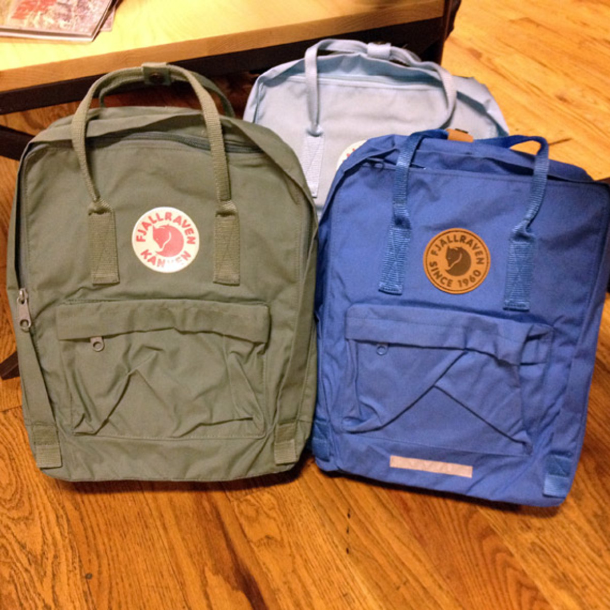 fjallraven-spring-2013-preview-06