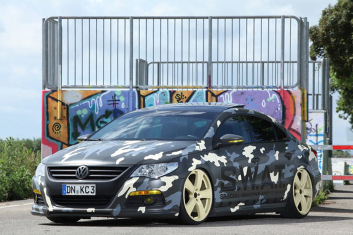volkswagen-cc-tuned-by-swat-02
