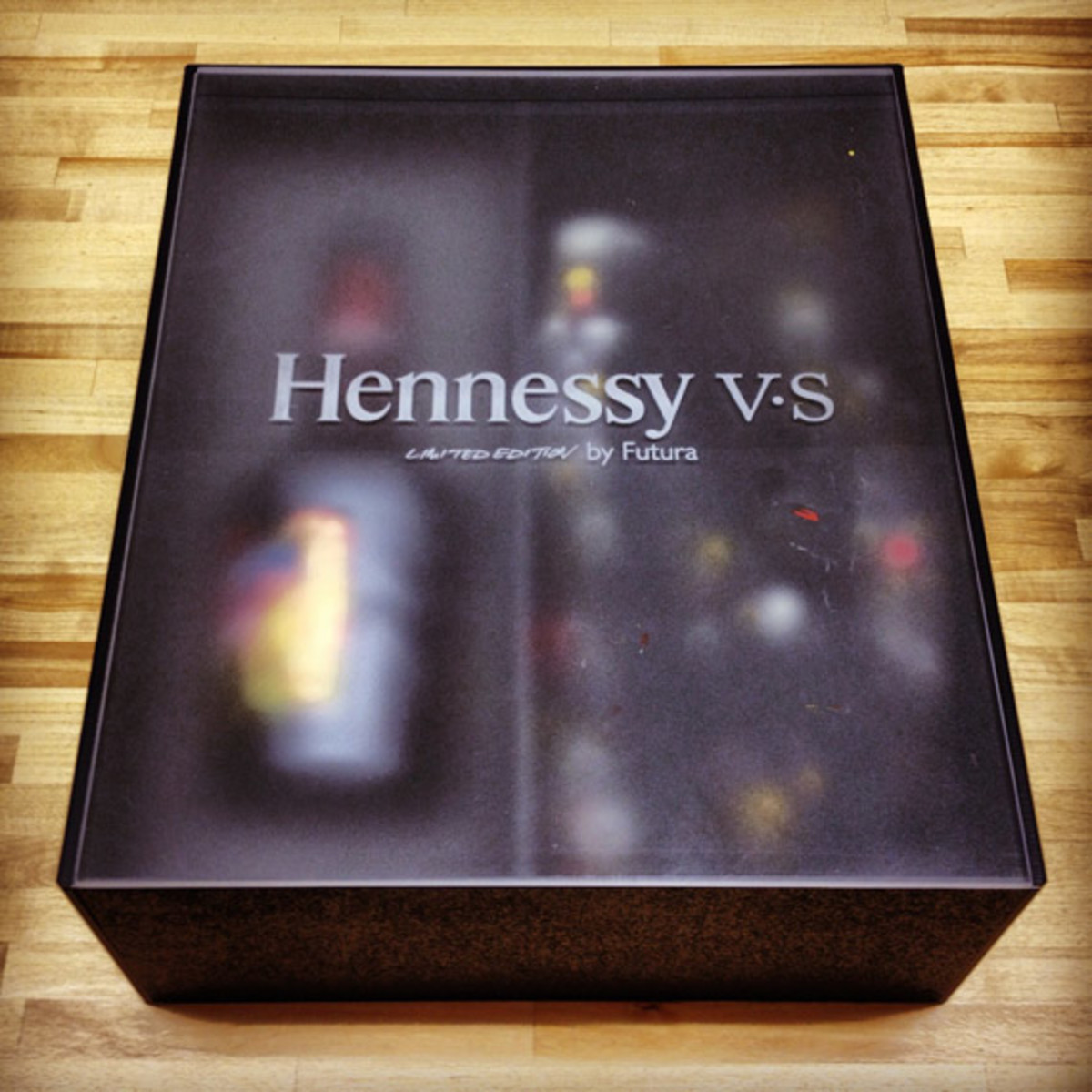 futura-hennessy-vs-cognac-limited edition-friends-family-pack-01