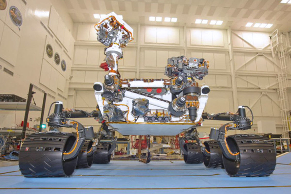 nasa-NASA-curiosity-mars-rover-stages-08