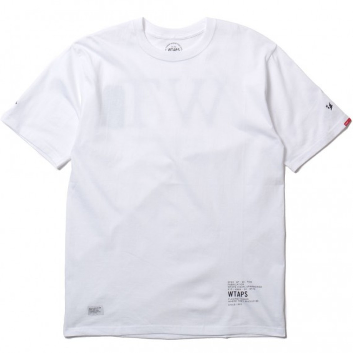 wtaps-august-2012-delivery-15