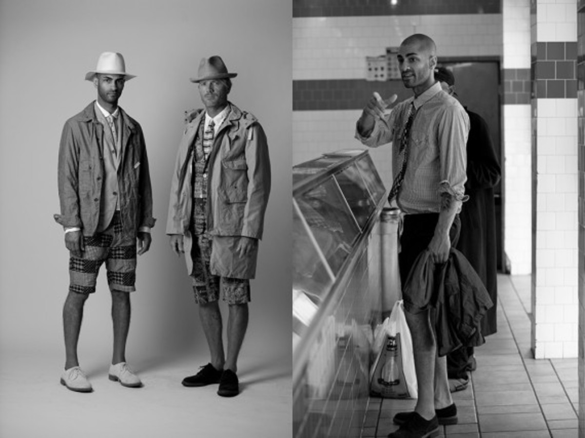 engineered-garments-spring-summer-2013-collection-lookbook-09
