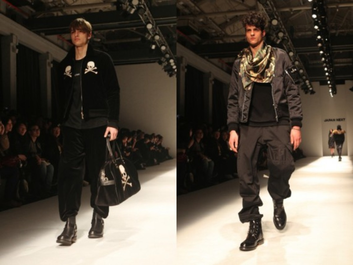 mastermind-japan-fall-winter-2012-collection-07