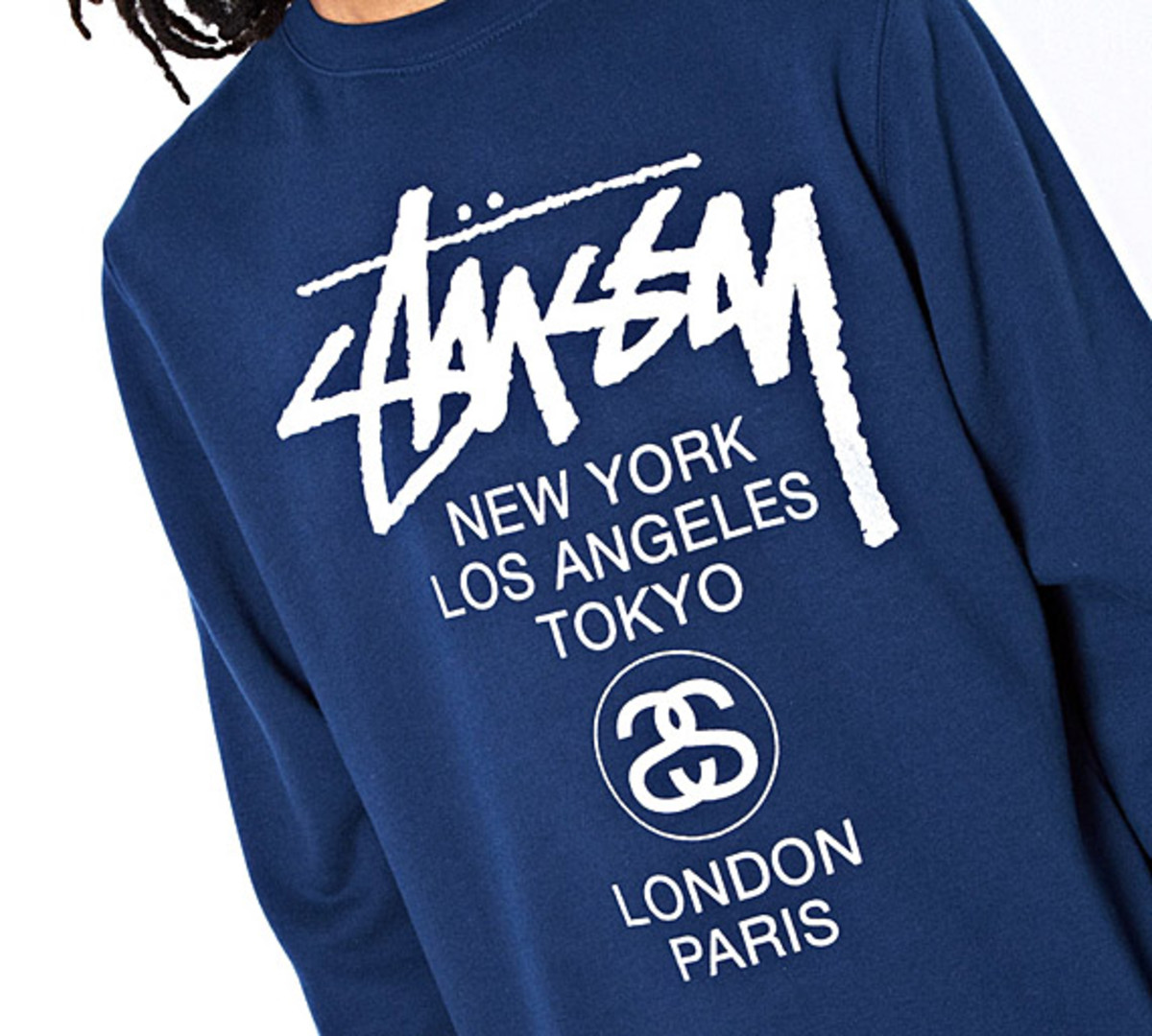stussy-world-tour-crew-sweatshirt-11
