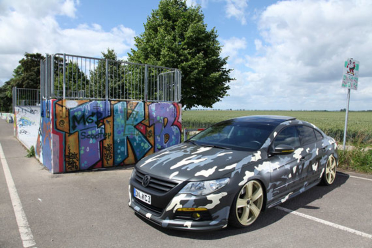 volkswagen-cc-tuned-by-swat-09