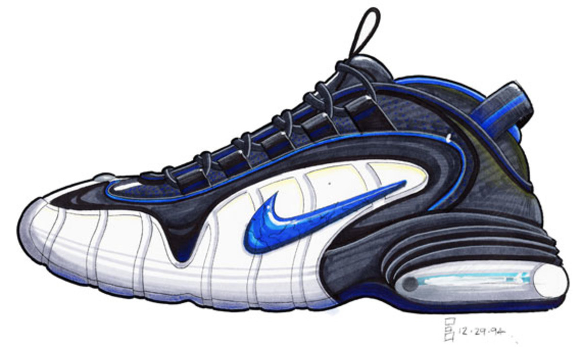 nike-basketball-1992-2012-air-penny-05