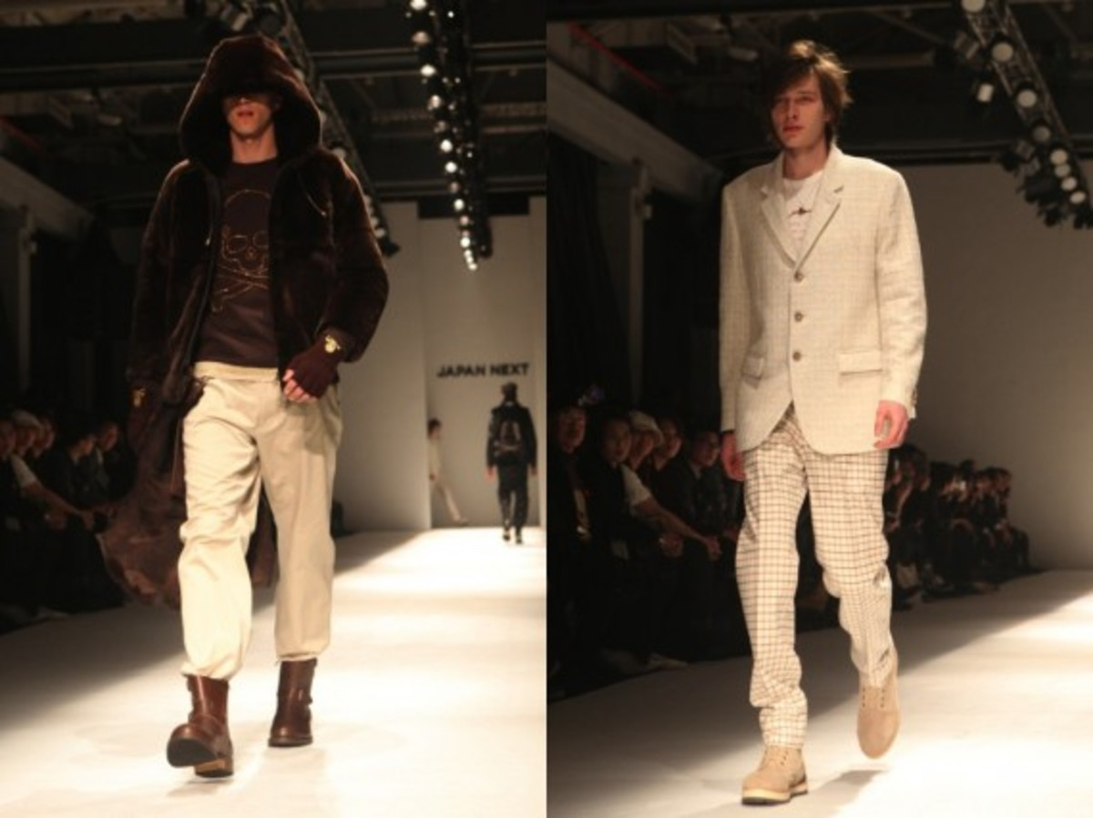 mastermind-japan-fall-winter-2012-collection-34
