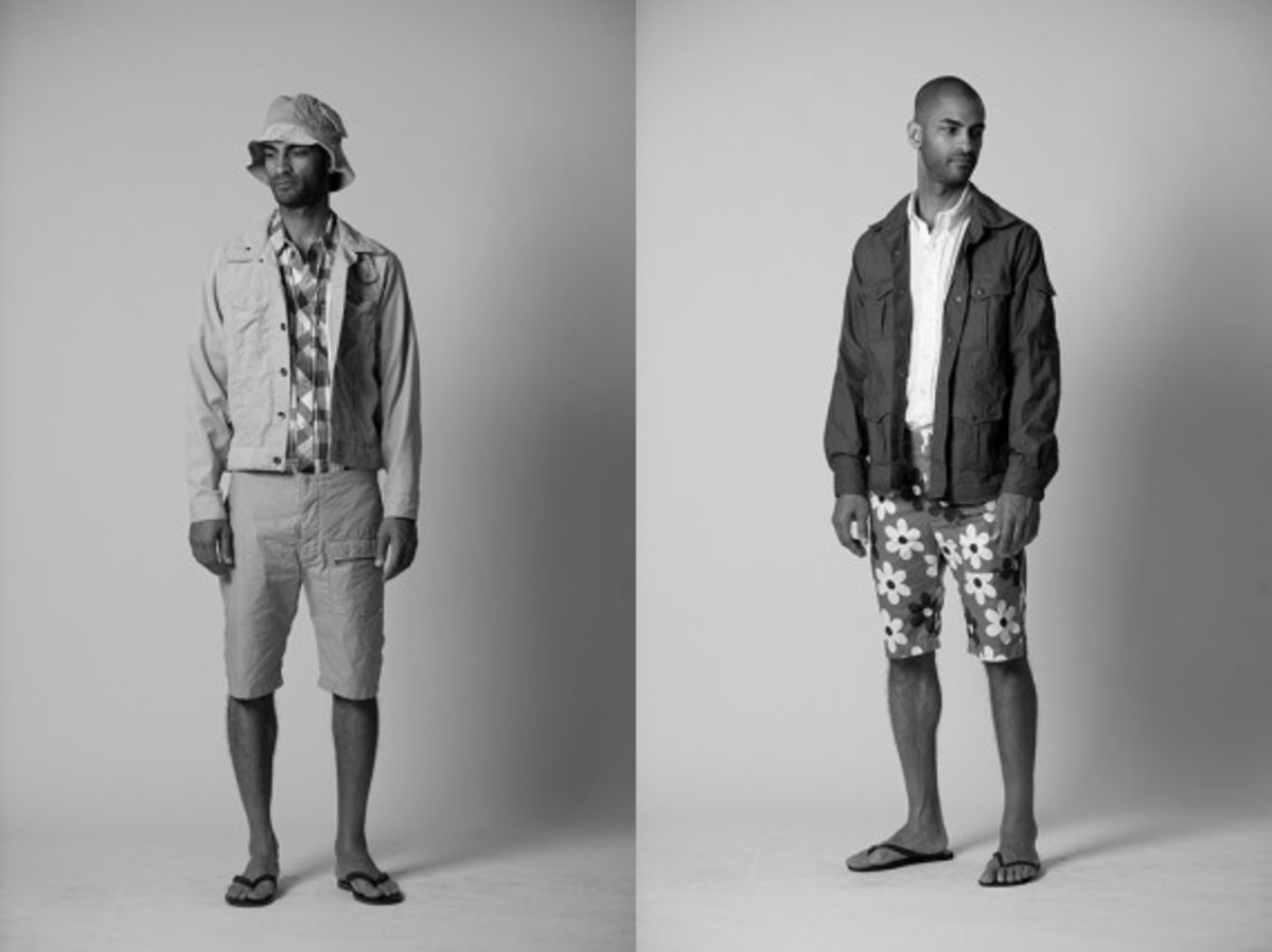 engineered-garments-spring-summer-2013-collection-lookbook-26