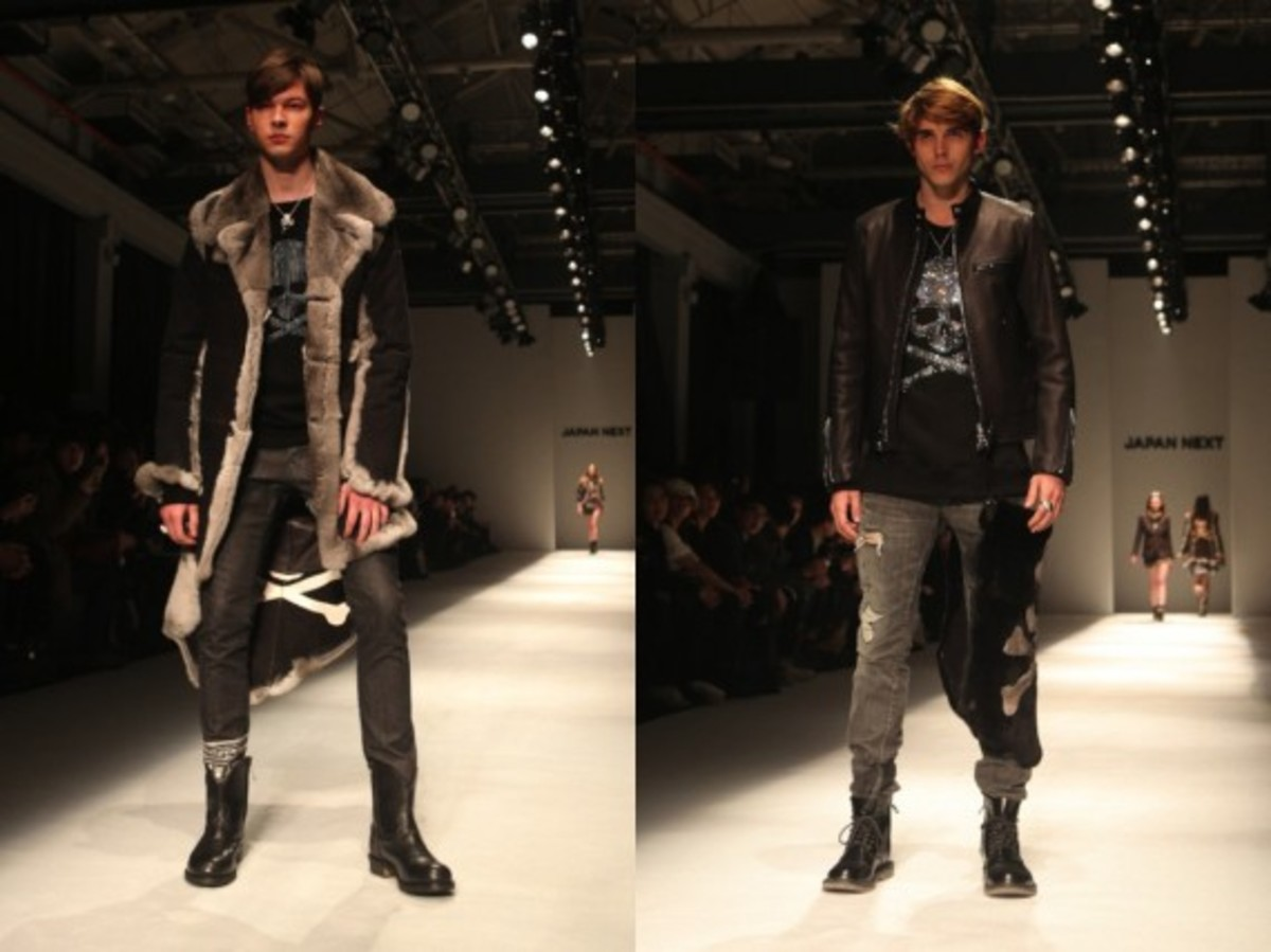 mastermind-japan-fall-winter-2012-collection-01