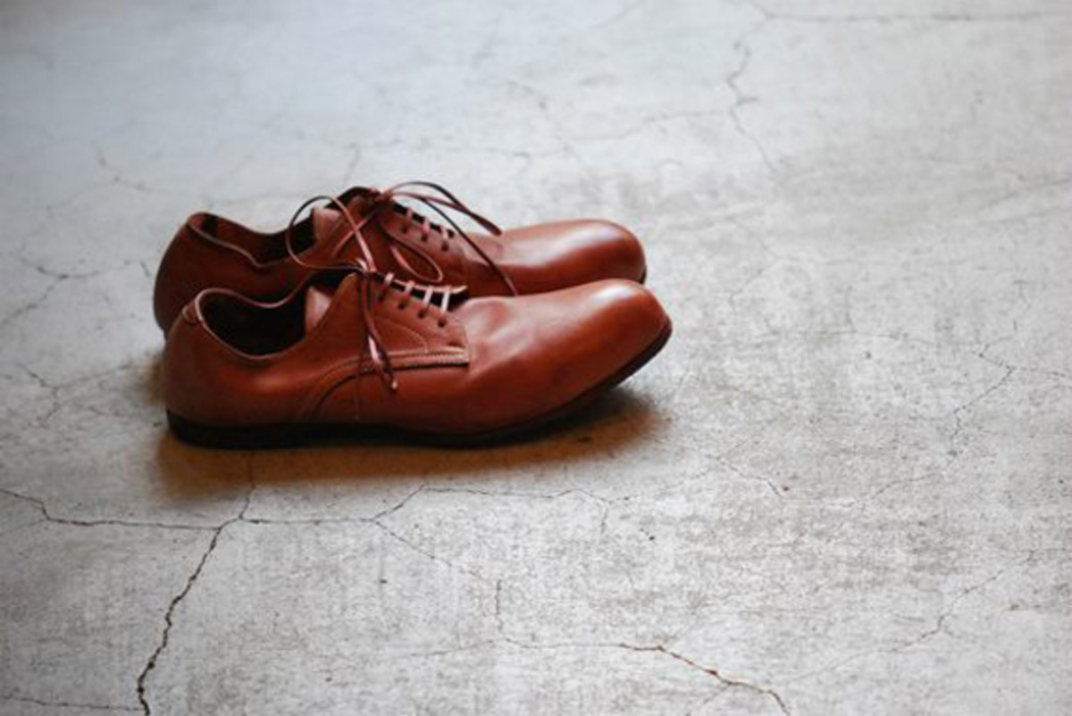 roberu-piece-dyed-shoes-fall-winter-2012-collection-10