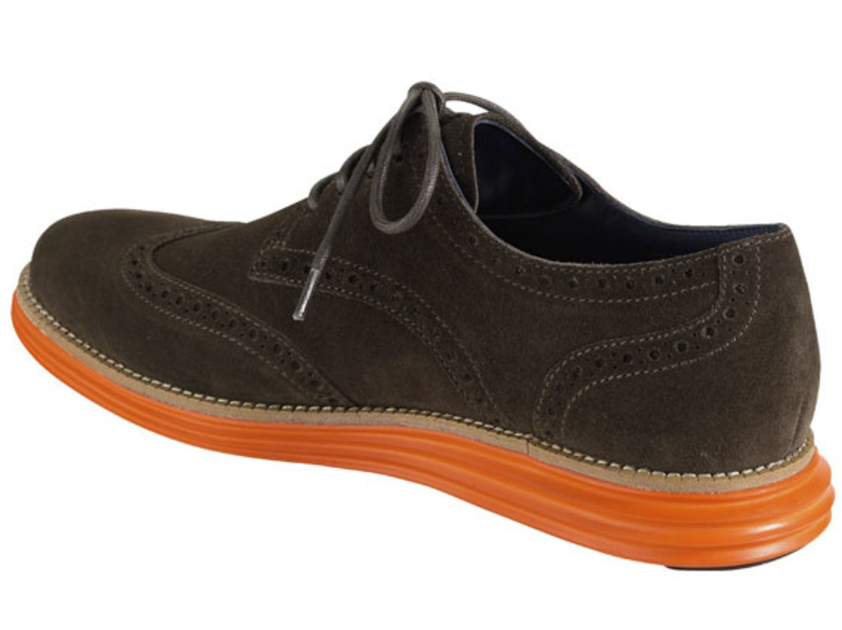 cole-haan-lunargrand-wingtip-fall-2012-collection-14