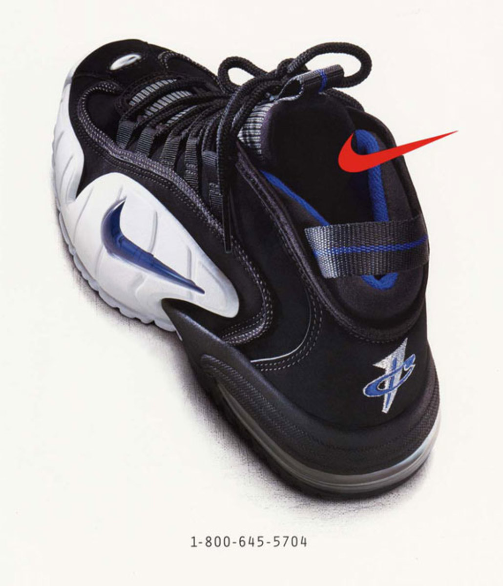 nike-basketball-1992-2012-air-penny-23