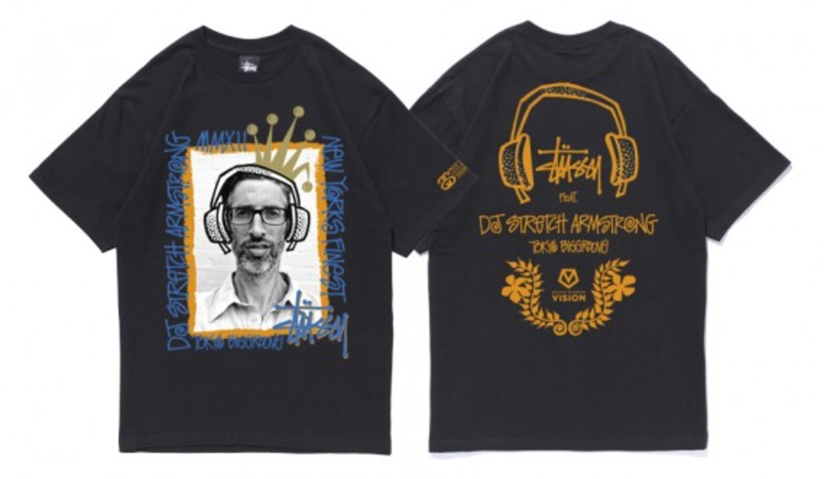 stussy-stretch-armstrong-tokyo-biggroove-t-shirt-02