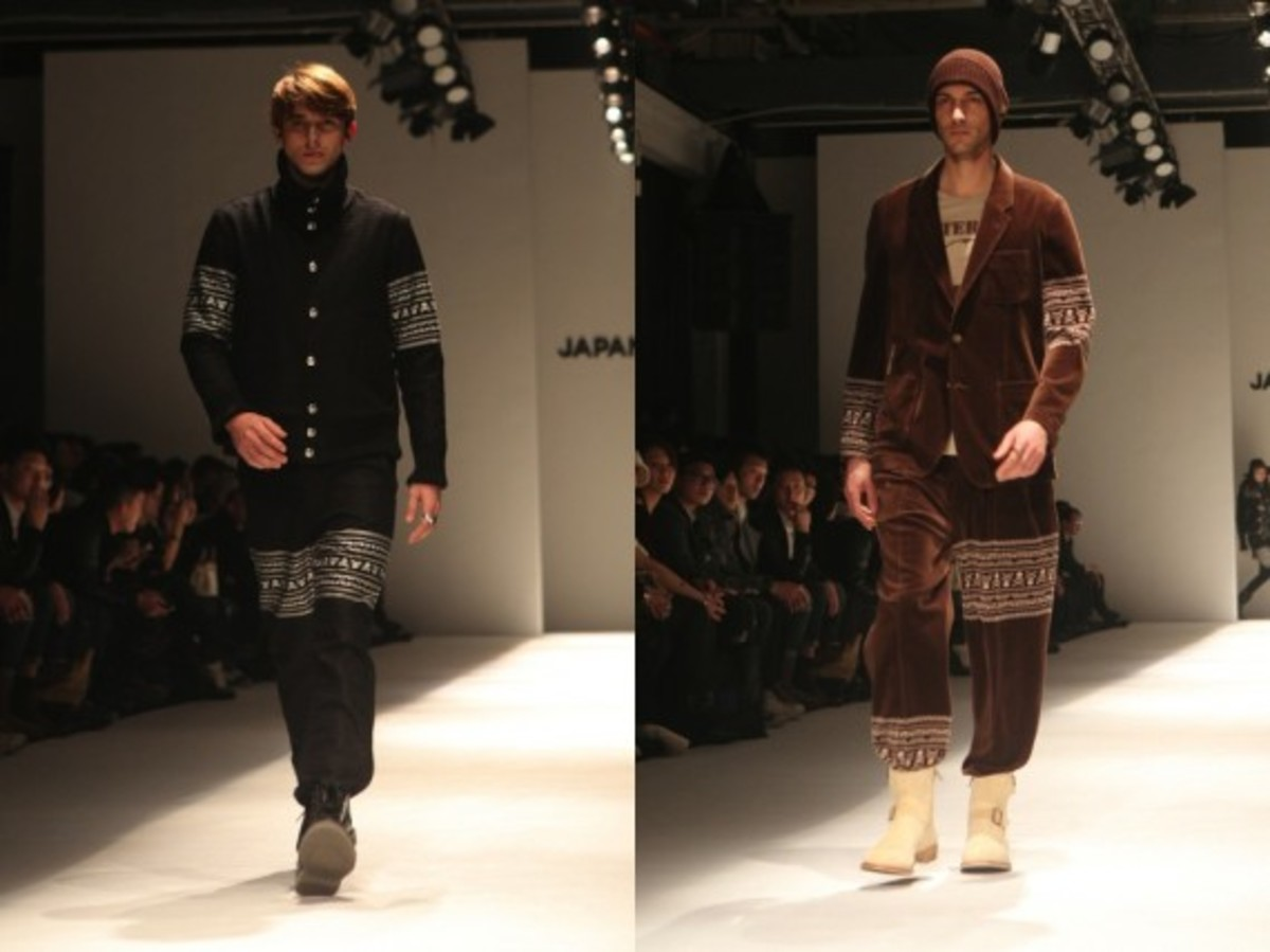 mastermind-japan-fall-winter-2012-collection-14