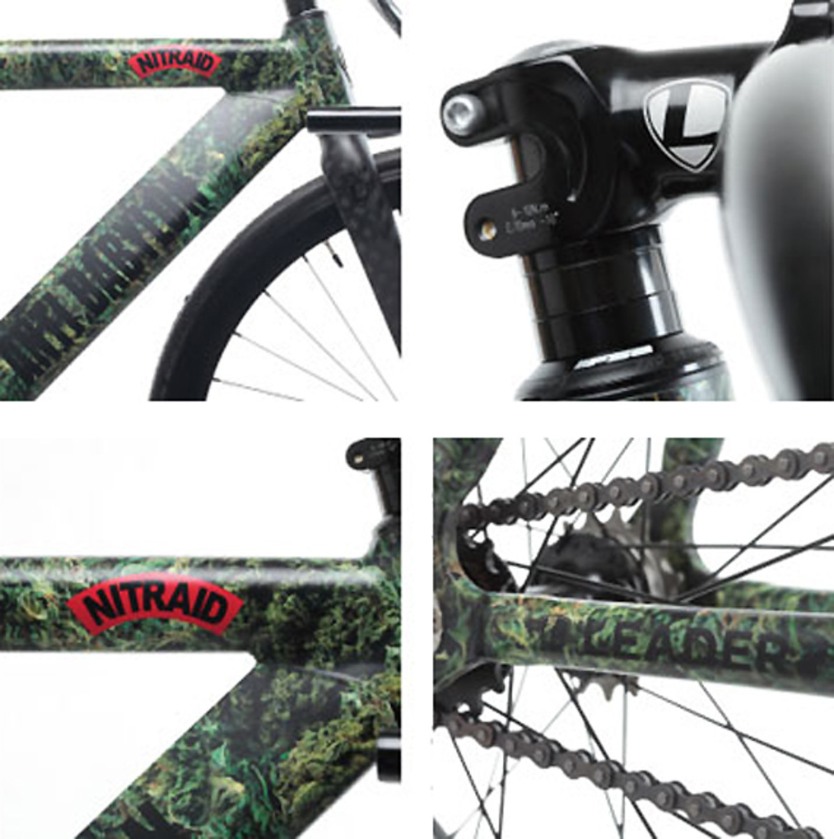 nitraid-leader-bike-735tr-dope-forest-fixed-gear-bicycle-02
