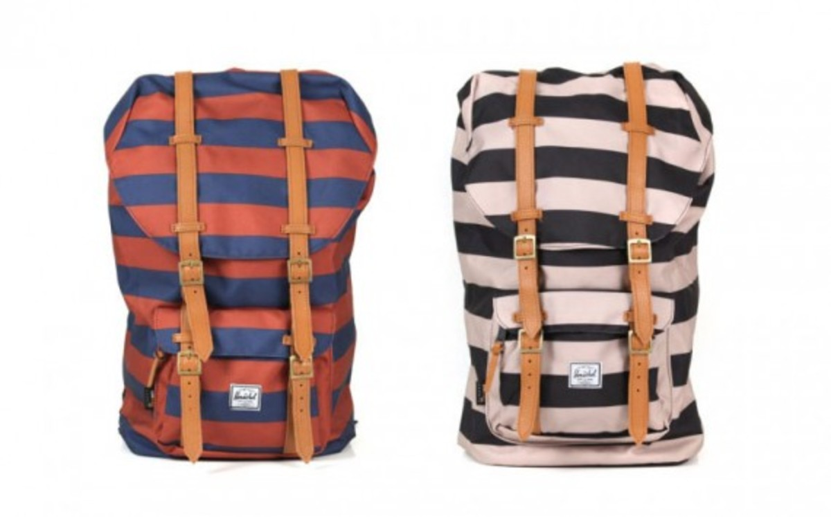 herschel-supply-fall-2012-lookbook-by-dqm-11