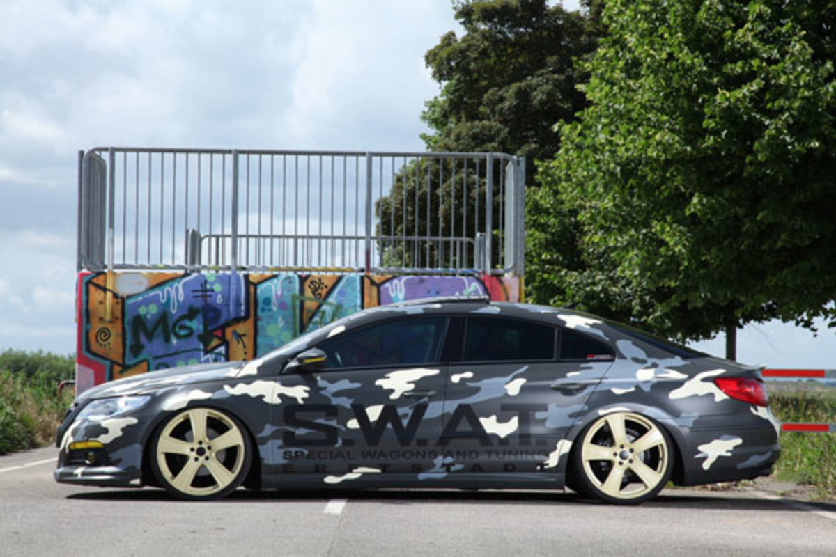 volkswagen-cc-tuned-by-swat-08