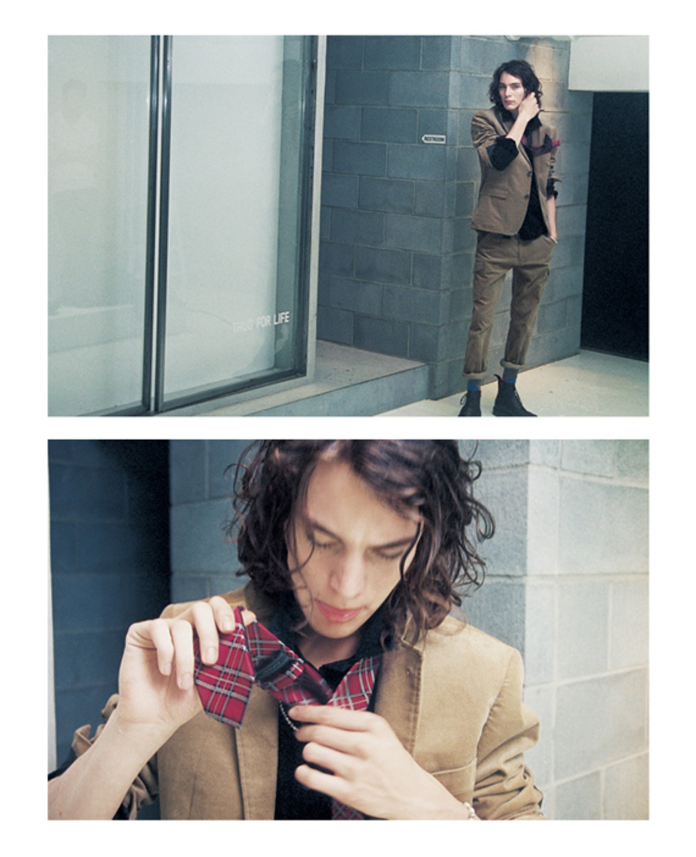 sophnet-fall-winter-2012-collection-lookbook-23