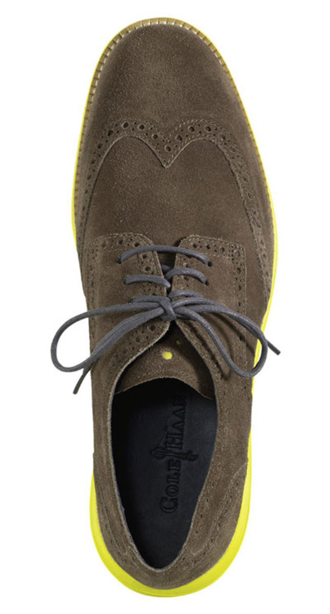 cole-haan-lunargrand-wingtip-fall-2012-collection-03