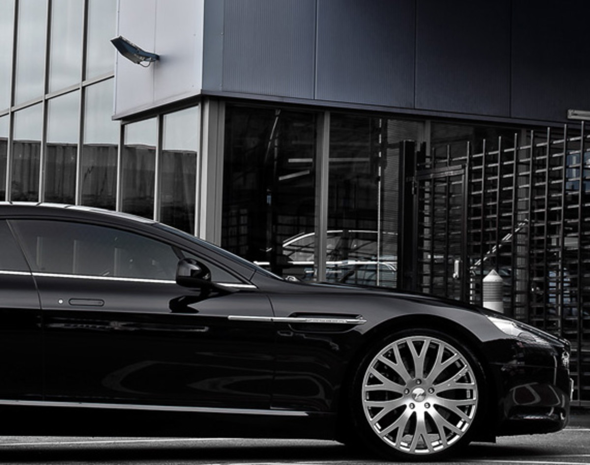 aston-martin-rapide-sedan-by-a-kahn-design-06