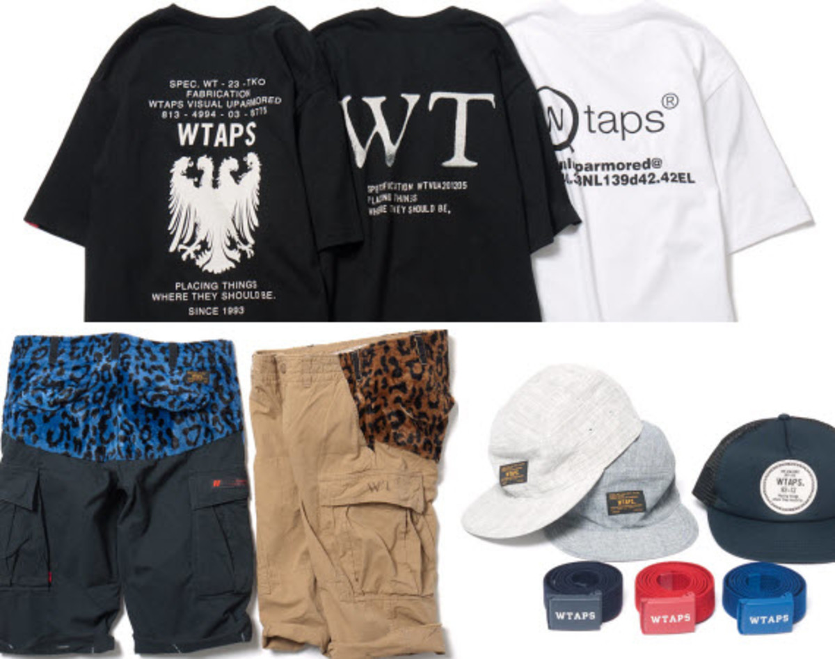 wtaps-august-2012-delivery-0
