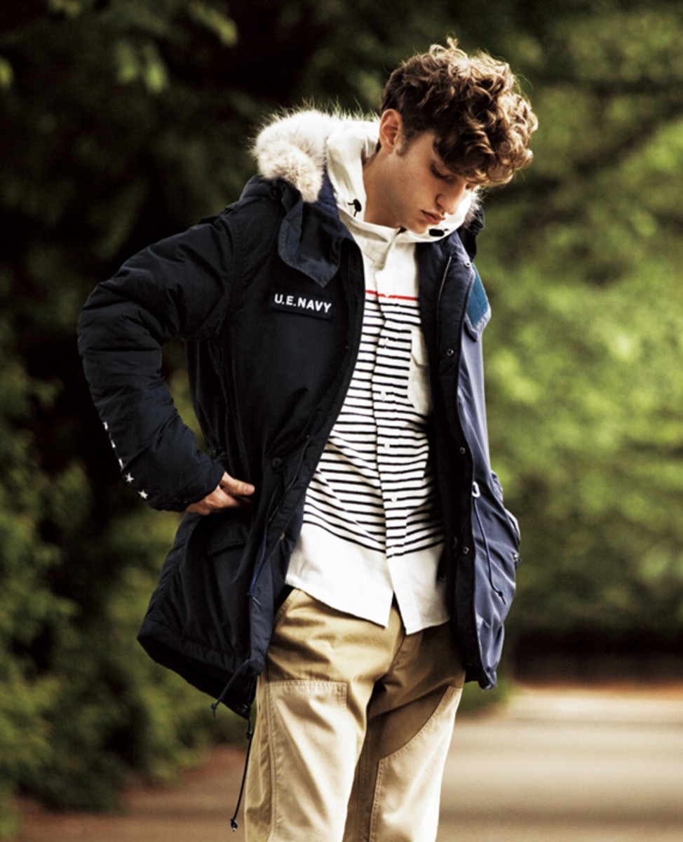 uniform-experiment-fall-winter-2012-collection-lookbook-12
