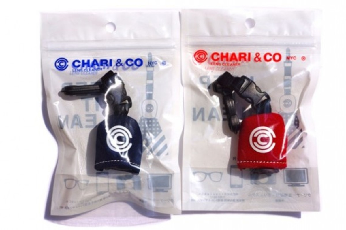 chari-and-co-american-flag-lens-cleaner-06