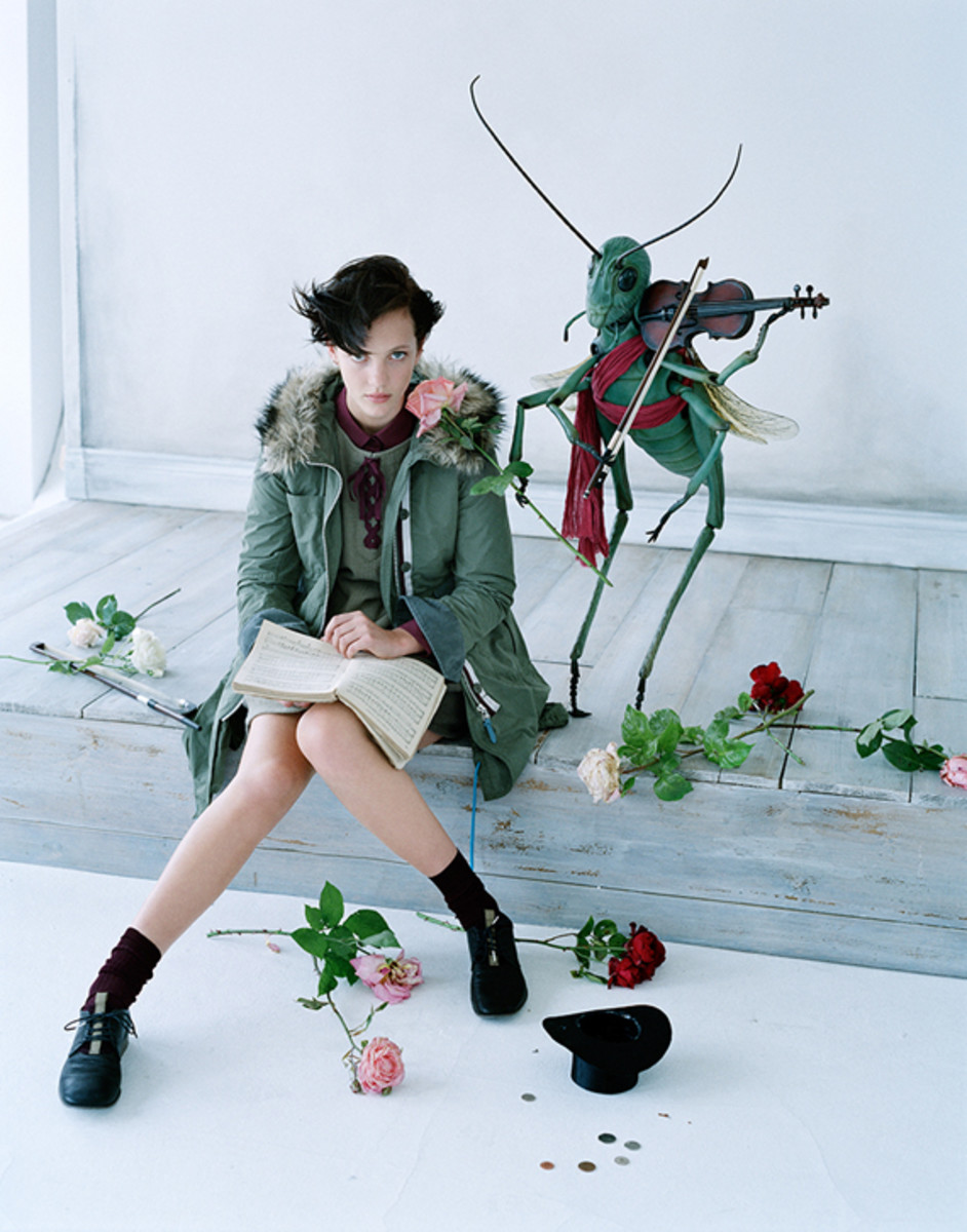 undercover-uniqlo-fall-winter-2012-uu-collection-lookbook-03